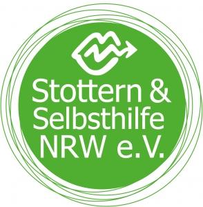 Stottern & Selbsthilfe NRW e.V.