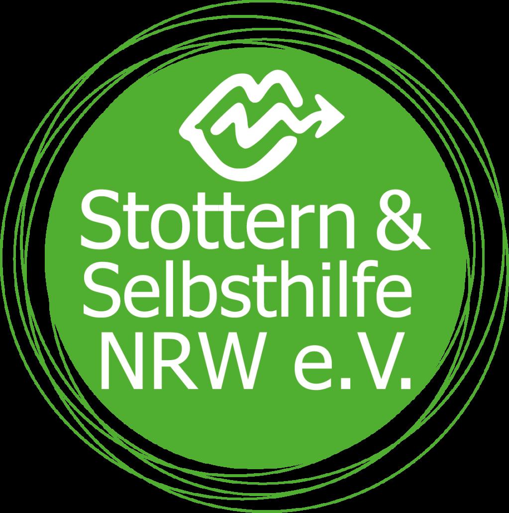 LV NRW Logo
