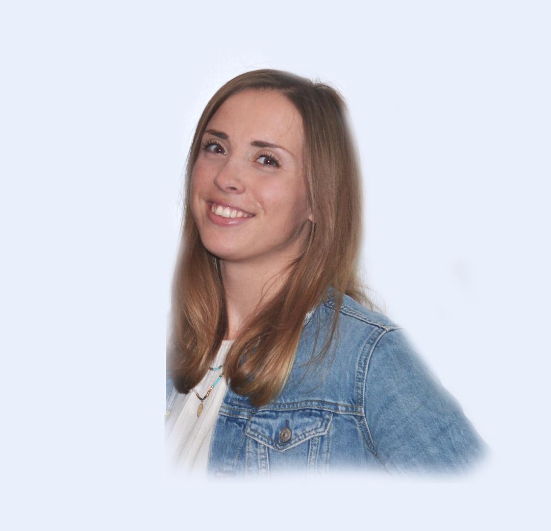 Sabrina Weixler