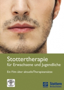 Stottertherapie Buch