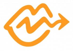 BVSS Logo Mund